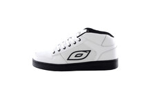 O'Neal The Trigger Flat Pedal Shoe Men white